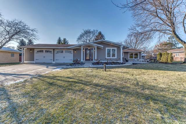 6N458 Andrene Lane, Itasca, IL 60143 (MLS #10592719) :: The Perotti Group | Compass Real Estate