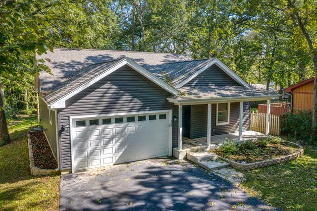 308 Wander Way, Lake In The Hills, IL 60156 (MLS #10592778) :: Littlefield Group