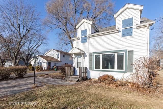 26068 Cooney Island Road, Ingleside, IL 60041 (MLS #10592849) :: Angela Walker Homes Real Estate Group