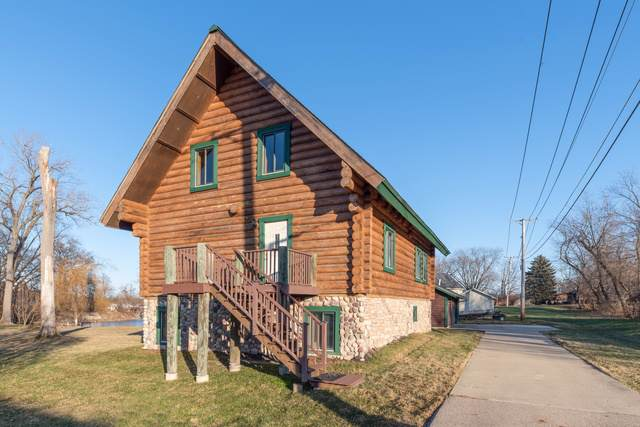 319 Washington Street, Ingleside, IL 60041 (MLS #10592996) :: Angela Walker Homes Real Estate Group