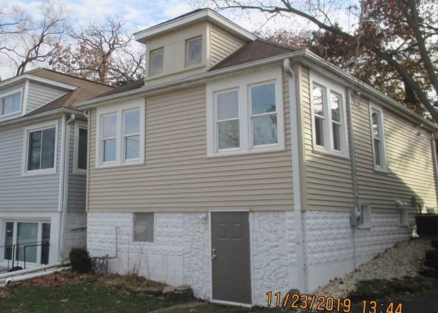 15 W Grand Avenue, Fox Lake, IL 60020 (MLS #10593057) :: The Wexler Group at Keller Williams Preferred Realty