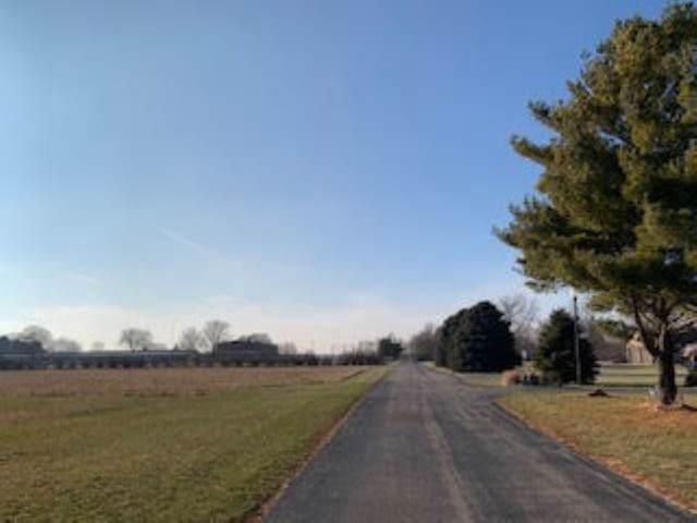 7243 Garden Prairie Road - Photo 1