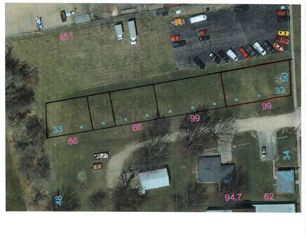 302 N Center Street, Durand, IL 61024 (MLS #10593592) :: Littlefield Group
