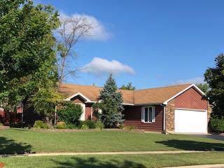 638 Colony Avenue, Lindenhurst, IL 60046 (MLS #10593962) :: John Lyons Real Estate