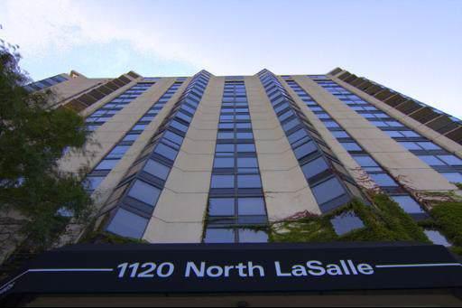 1120 Lasalle Street - Photo 1