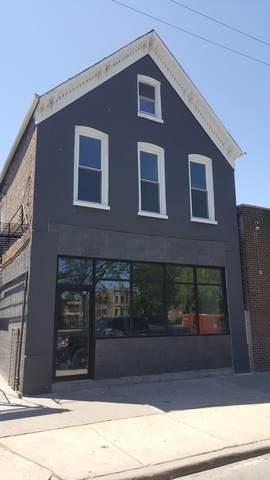 3436 Western Avenue - Photo 1