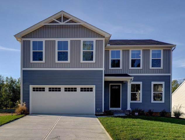 360 Wild Prairie, Hampshire, IL 60140 (MLS #10595362) :: Angela Walker Homes Real Estate Group