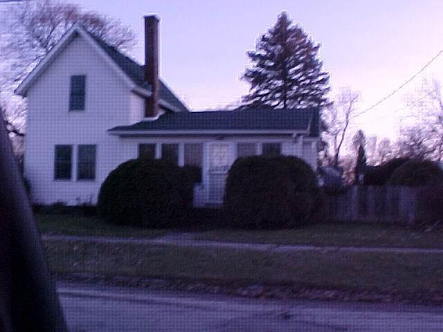 340 E Main Street, Capron, IL 61012 (MLS #10595515) :: Jacqui Miller Homes