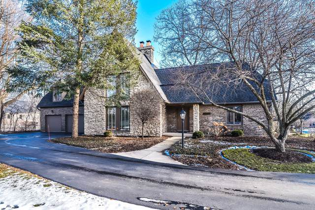 2420 Tall Oaks Drive, Elgin, IL 60123 (MLS #10595752) :: Angela Walker Homes Real Estate Group