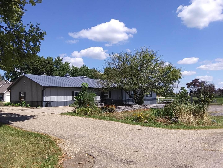 107 Main Street, Mcnabb, IL 61335 (MLS #10595911) :: Property Consultants Realty