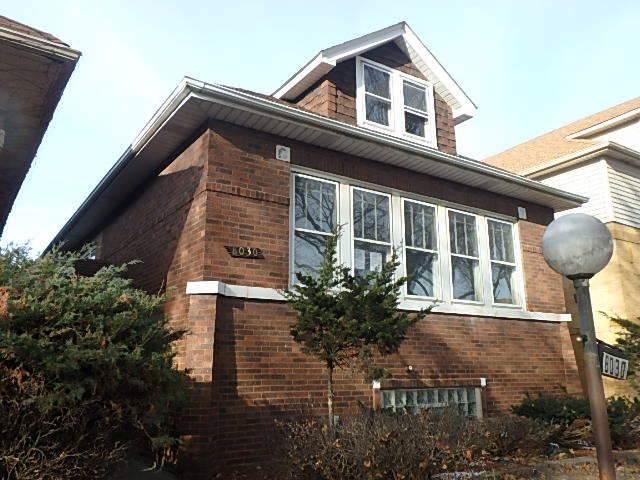 8030 Indiana Avenue - Photo 1