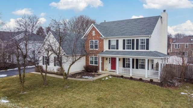 1820 Huntington Drive N, Algonquin, IL 60102 (MLS #10596489) :: BN Homes Group