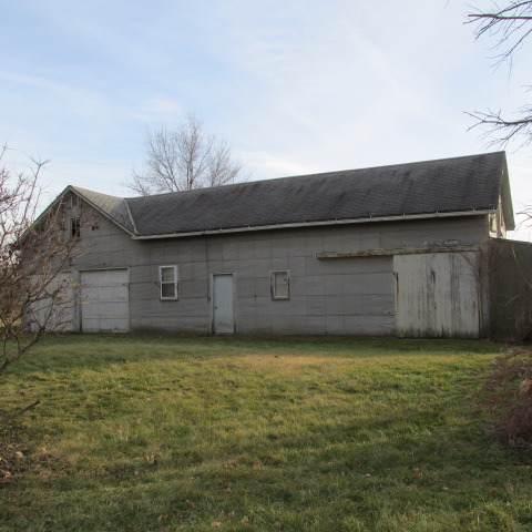 1501 Boyce Memorial Drive, Ottawa, IL 61350 (MLS #10596994) :: Berkshire Hathaway HomeServices Snyder Real Estate