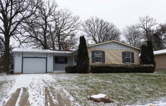1120 Cumberland Circle, Mchenry, IL 60050 (MLS #10597029) :: Angela Walker Homes Real Estate Group