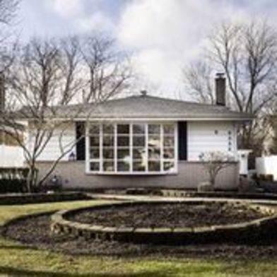 5332 Fair Elms Avenue, Western Springs, IL 60558 (MLS #10597106) :: The Wexler Group at Keller Williams Preferred Realty