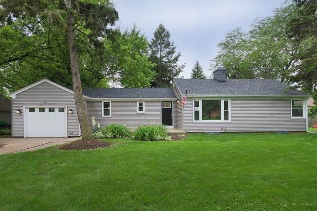 812 Carlisle Road, Batavia, IL 60510 (MLS #10598133) :: The Wexler Group at Keller Williams Preferred Realty