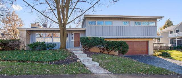 791 Hillside Avenue, Glen Ellyn, IL 60137 (MLS #10598363) :: Property Consultants Realty