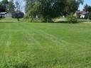 1994 Rosemary Circle, Lake Holiday, IL 60548 (MLS #10598769) :: Touchstone Group