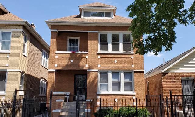7137 Fairfield Avenue - Photo 1