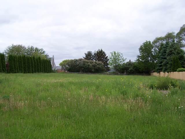 346 Skylark Drive, Bloomingdale, IL 60108 (MLS #10600302) :: John Lyons Real Estate