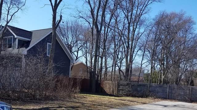 1420 Greenwood Road - Photo 1