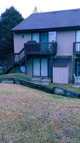 36 Bermuda Colony #10, Fox Lake, IL 60020 (MLS #10601263) :: John Lyons Real Estate