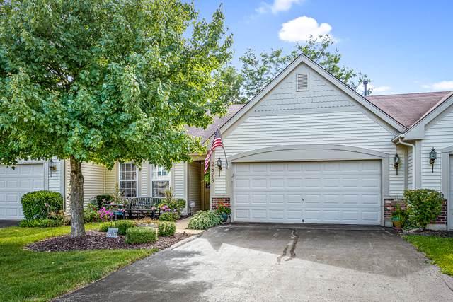 2878 N Augusta Drive, Wadsworth, IL 60083 (MLS #10601347) :: Baz Realty Network | Keller Williams Elite