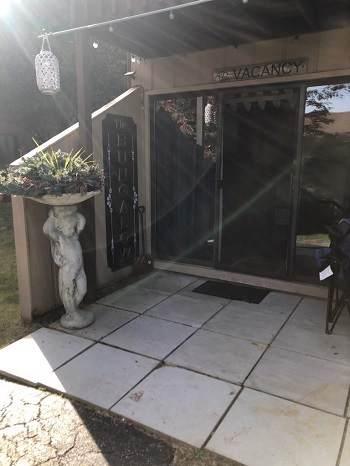 34 Montego Colony #3, Fox Lake, IL 60020 (MLS #10601916) :: John Lyons Real Estate