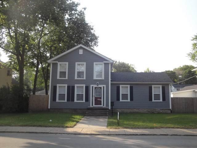 415 Baltimore Street - Photo 1
