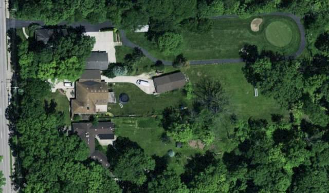 737 S Roselle Road, Roselle, IL 60172 (MLS #10602182) :: Baz Realty Network | Keller Williams Elite