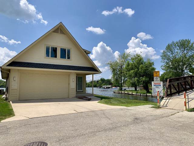 33842 Lake Shore Drive - Photo 1