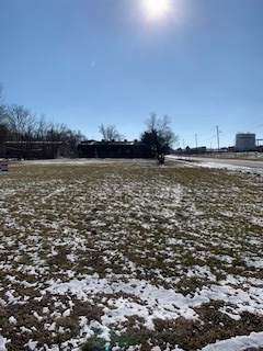 1529 172nd Street, East Hazel Crest, IL 60429 (MLS #10603238) :: Property Consultants Realty