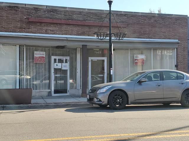 7931 Lincoln Avenue - Photo 1