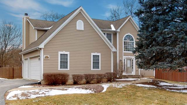 6119 Sands Road, Crystal Lake, IL 60014 (MLS #10603496) :: BN Homes Group