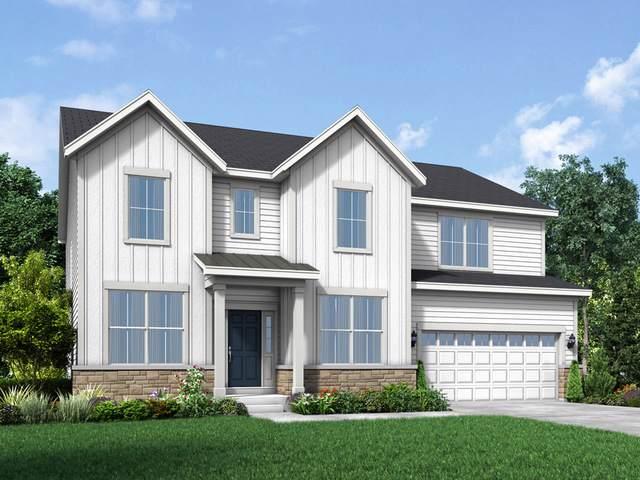 130 Flint Creek Court, Hawthorn Woods, IL 60047 (MLS #10603872) :: The Wexler Group at Keller Williams Preferred Realty