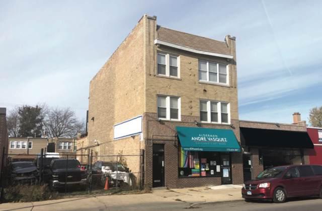 5618 Western Avenue - Photo 1