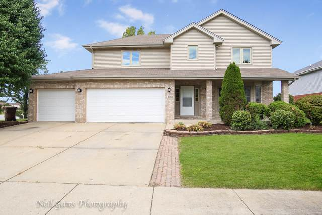 4750 186th Place, Country Club Hills, IL 60478 (MLS #10604435) :: Baz Realty Network | Keller Williams Elite