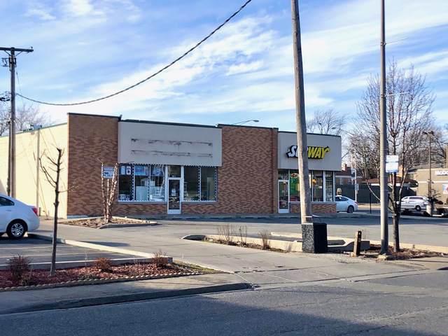 8801 Grand Avenue - Photo 1