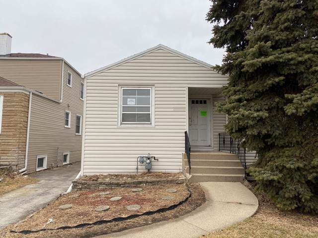 4416 Oak Park Avenue, Stickney, IL 60402 (MLS #10604595) :: Angela Walker Homes Real Estate Group