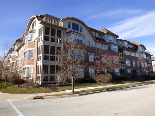 200 N River Lane #202, Geneva, IL 60134 (MLS #10604615) :: Touchstone Group