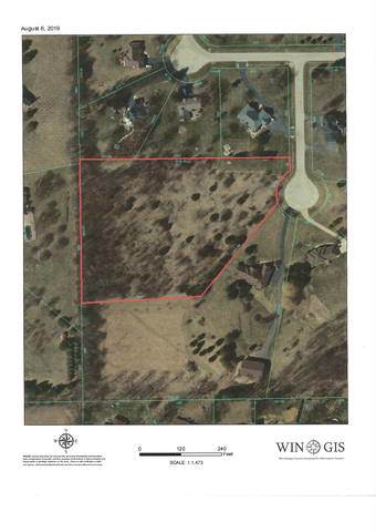 8595 Country Place, Belvidere, IL 61008 (MLS #10604635) :: Angela Walker Homes Real Estate Group