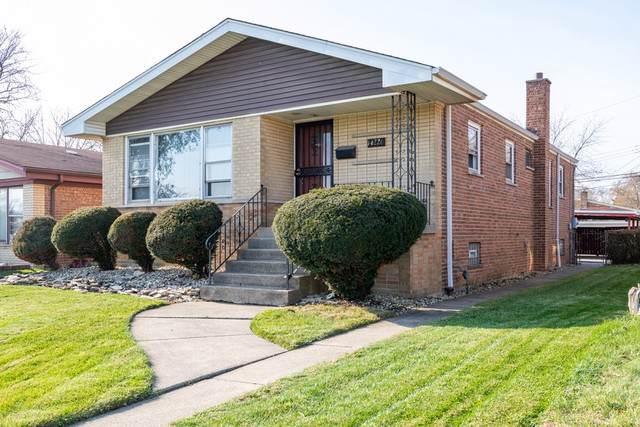 14226 Kenwood Avenue - Photo 1