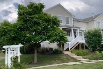 1492 Cambria Drive #1, Dekalb, IL 60115 (MLS #10605138) :: The Perotti Group | Compass Real Estate