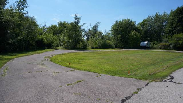 17N890 Mary Lane, Gilberts, IL 60136 (MLS #10605700) :: Suburban Life Realty