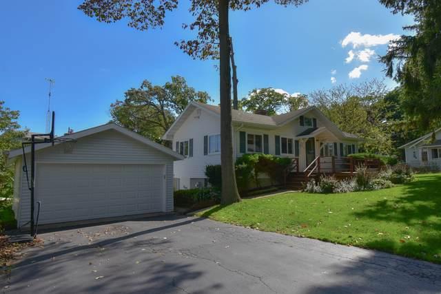 35035 N Milwaukee Avenue, Ingleside, IL 60041 (MLS #10605878) :: Angela Walker Homes Real Estate Group