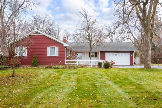 245 Geneva Road, Glen Ellyn, IL 60137 (MLS #10606188) :: Property Consultants Realty