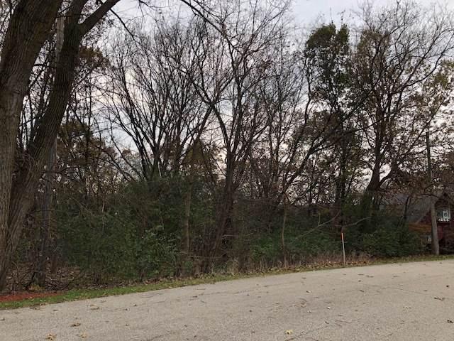LOT 9 Castlewood Drive, Carpentersville, IL 60110 (MLS #10606283) :: Angela Walker Homes Real Estate Group
