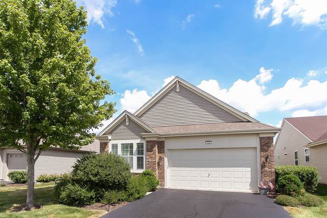 909 Scottsdale Drive, Pingree Grove, IL 60140 (MLS #10607155) :: Angela Walker Homes Real Estate Group