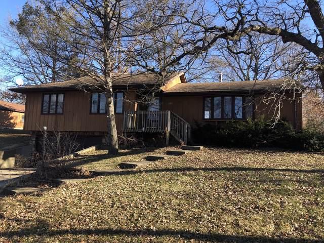 2912 Walnut Drive, Wonder Lake, IL 60097 (MLS #10607481) :: Angela Walker Homes Real Estate Group