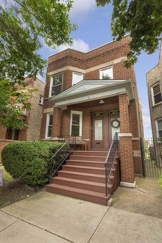 3518 Claremont Avenue - Photo 1